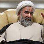 روحالله حسینیان، احمدینژاد را یک بچه تُخس در مقابل رهبری میدانست