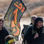 آستانهای مقدس آماده پذیرایی از زائران عبوری اربعین از ایران میشوند