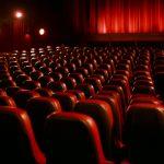 سینمای موفق ایران و نیازهای زیرساختی برای تامین نیاز مخاطب