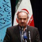 سهم ایران از درآمد گردشگری حلال سه درصد است