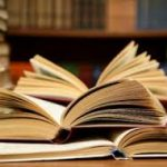 به منظور ترویج فرهنگ مطالعه انجام شد؛ اجرای برنامه های خلاقانه در کتابخانه های عمومی خراسان رضوی