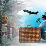 رشد اقتصادی و ثبات سیاسی، سرمایهگذاری را در گردشگری رونق میبخشد
