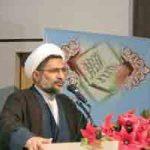 اختصاص ۲ هزار میلیارد ریال برای توسعه فرهنگ قرآنی در کشور