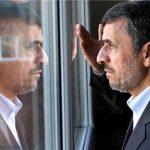 احمدی نژاد به دل اصولگرایان نمی چسبد! او سرکشی هایی دارد که اصولگرایان در مواجهه با آن نمی دانند باید چه رفتاری داشته باشند