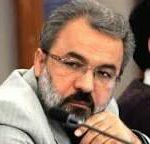 عملکرد معاونت اقتصادی شهرداری مشهد در تسویه بدهی های معوق و استفاده از روش های نوین تامین مالی قابل تقدیراست