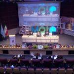 فضای ایران و مشهد کاملاً متفاوت با تبلیغات رسانههای غربی است