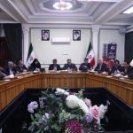 هیچ اقدامی در سطح استان به خاطر عدم تخصیص بودجه معطل نمانده است