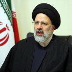 «سوغات زیارت» ایرانی، میتواند مشکلات اشتغال و اقتصاد مشهد را مرتفع سازد