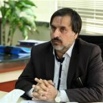 معاون شهردار مشهد: زن در خانواده نقش محوری ایفا می کند
