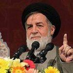 کنگره بین المللی شهدای جهان اسلام همزمان با سال ۲۰۱۷ در مشهد برگزار می شود