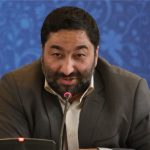 برگزاری رویداد مشهد ۲۰۱۷ نیازمند برگزاری نشست های تخصصی است