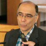 برگزاری جلسات مناظره همراه با مدارا برای معرفی مشهد به جهان در ۲۰۱۷