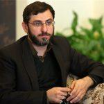 پیش بینی ۴ میلیارد تومان اعتبار  خدمت رسانی به زائران حسینی در عراق