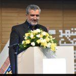 اجلاس جوانان کشورهای اسلامی، تجربه مبارکی برای مشهد ۲۰۱۷ است