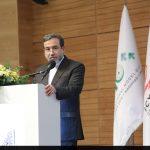 برگزاری مجمع جوانان جهان اسلام  مقدمه ای برای رویداد مشهد ۲۰۱۷ است