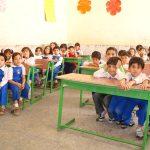 عزل ۲ مدیر مدرسه به دلیل تخلف در زمان ثبت نام