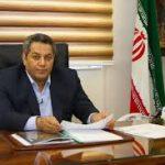 در دولت تدبیر و امید محقق شد: آموزش بیش از ۶۶۰ هزار نفر در آموزش فنی و حرفه ای خراسان رضوی