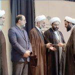 اقدامات اوقاف پشتوانه تحول فرهنگی در حاشیه مشهد
