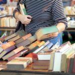 نمایشگاه کتاب ناشران ایران در نیشابور ۱۶ آبان گشایش مییابد