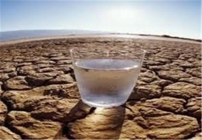 مدیرعامل آبفای خراسانرضوی خبر داد؛۳۰ شهرستان استان در وضعیت تنش آبی هستند!