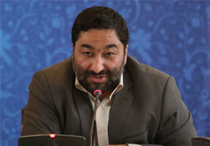 جايزه سلمان فارسي