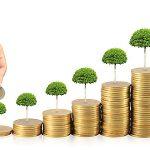 سرمایه گذاری، شرط لازم برای دستیابی به رشد اقتصادی