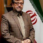 آمادگی ۳۰ تشکل مردمی در منطقه ۲ مشهد برای پذیرایی زائران پیاده