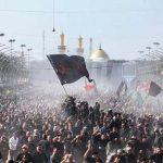 وزارت کشور عراق آیین نامه سفر عراقی هادر اربعین را ابلاغ نکرده است