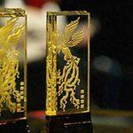 وعده مدیر کل ارشاد برای برگزاری چهاردهمین جشنواره فیلم فجر
