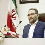 اجرای طرح ضربتی مبارزه با مظاهر علنی فساد