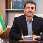 ثبت نام خانوارهای غایب استان در سرشماری اینترنتی