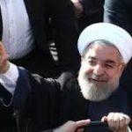 حاشیه مشهد با حضور رئیس جمهور صاحب بیمارستان می شود