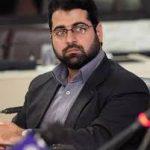 موکب الامام رضا (ع) با فضای ۲۷۰۰ متر آماده پذیرایی از زائران پیاده