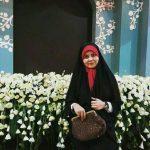 از عشق سیال باومن تا عشق های ایرانی این روزگار!