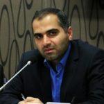 راه اندازی خط ویژه گردشگری و زیارت همزمان با رویداد مشهد ۲۰۱۷