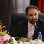 رویداد مشهد ۲۰۱۷ رسالت مهم جبهه فرهنگی نظام می باشد