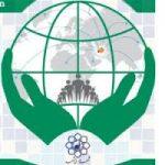 هشتمیناجلاس آسیایی جامعه ایمن و اولین اجلاس منطقه ای آن در مشهد ۲۰۱۷