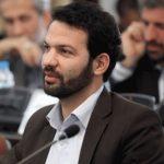 نمایشگاه «وفاق» نیاز مشهد ۲۰۱۷ است