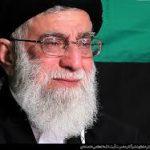 پیام تسلیت رهبر معظم انقلاب به مناسبت درگذشت آیت الله هاشمی رفسنجانی