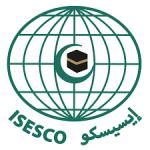 ساخت المانهای ملل اسلامی در مشهد