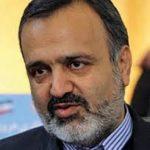 رویداد مشهد ۲۰۱۷ فرصتی برای تثبیت جایگاه فرهنگی مشهد