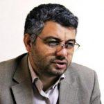 دشمن شناسی محوریت ۱۴۰ برنامه رویداد مشهد ۲۰۱۷