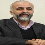 برنامه های متنوع صدا و سیما برای مشهد ۲۰۱۷