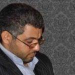 بازبینی شش نمایش و چهار خوانش از سوی شورای ارزشیابی و نظارت بر نمایش مشهد