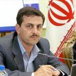 افزایش ۳ درصدی نرخ باسوادی استان/ مشهد ۳,۳۷۲,۶۶۰ نفر