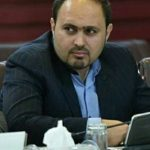 """بر روی فرکانس """"مشهد الرضا،پایتخت فرهنگی جهان اسلام"""""""