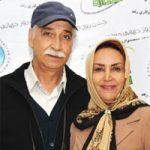 مشهد ۲۰۱۷ جایگاه فرهنگی و هنری مشهدمقدس در جهان اسلام را ارتقاء میدهد