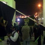 خدمترسانی آستان قدس رضوی به ۲۰ هزار زائر پاکستانی اربعین حسینی