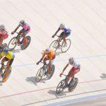 بزرگ ترین پیست دوچرخه سواری روباز کشور به بهره داری می رسد