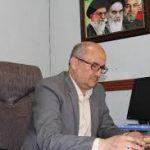 برنامههای هفته ملی کودک با همکاری ارگانهای مختلف استان برگزار میشود